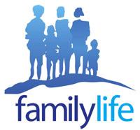 FamilyLife-logo-sml