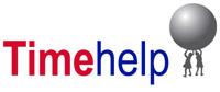 Timehelp-logo-3-col-transpa