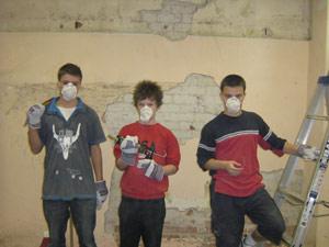 Youthworx-3-boys-in-masks-s